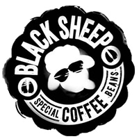 CCPHVAC-Black Sheep
