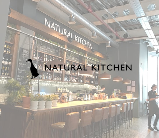 CCPHVAC-Natural Kitchen Featured Image