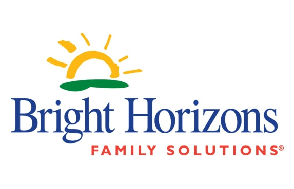 Bright Horizons Client Logos