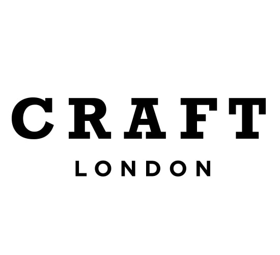 CCPHVAC-Craft London